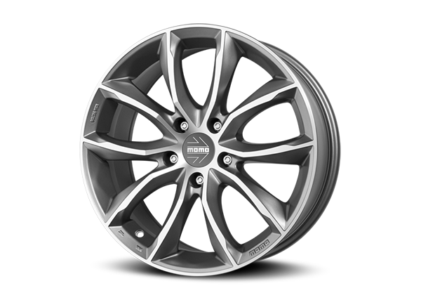 Used Alloy Wheels for sale