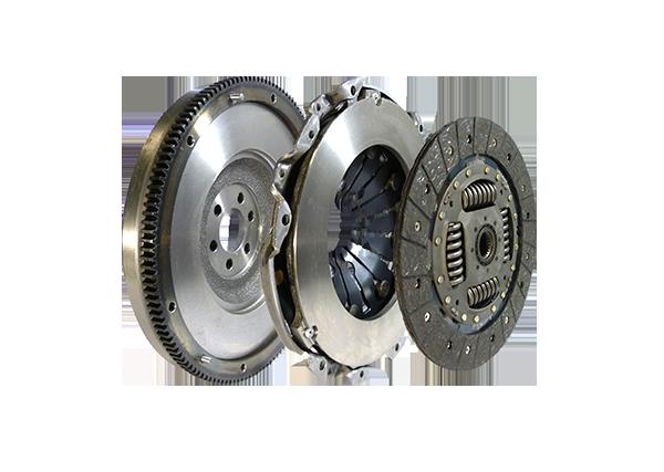 Used Flywheel/Torque Converter for sale