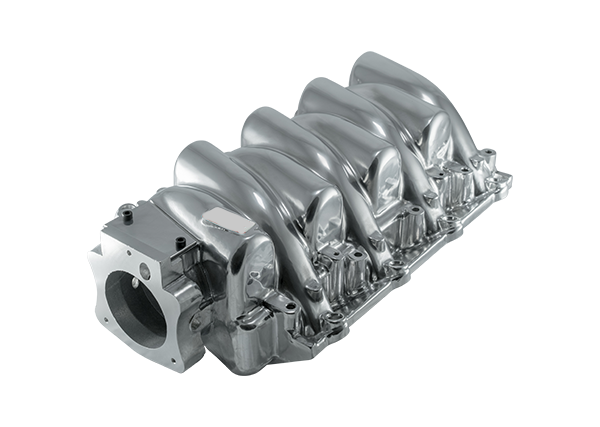 Used Intake Manifolds for sale
