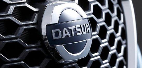Used Datsun Spare Parts