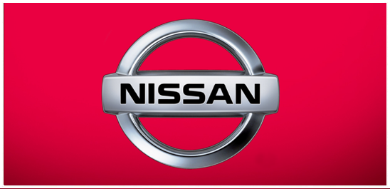 Used Nissan Spare Parts